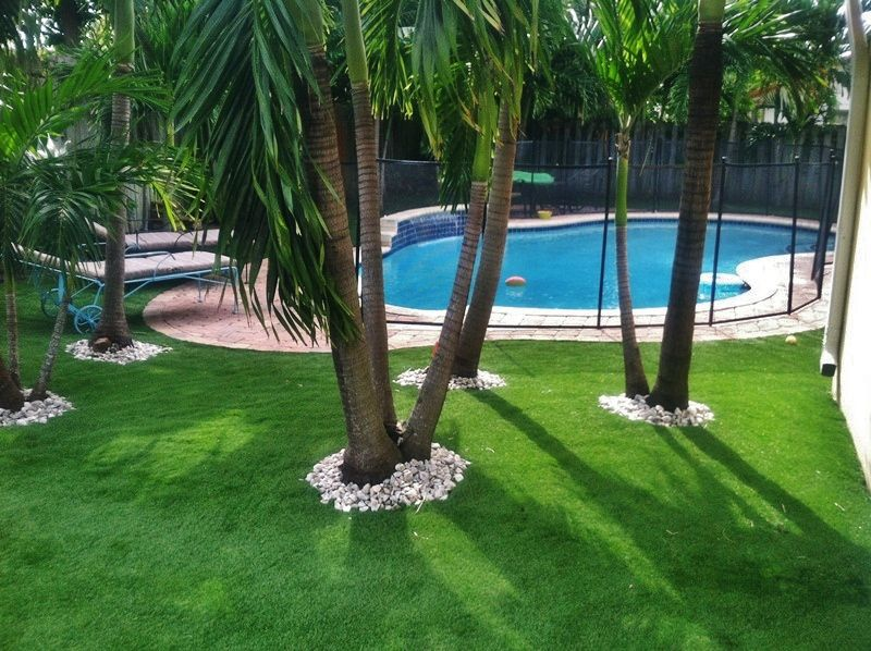 Synthetic Turf Benefits and Savings in Lakeside, Artificial Lawn Advantages and Benefits