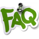 Synthetic Turf Questions and Answers Lakeside, Artificial Lawn Installation Answers