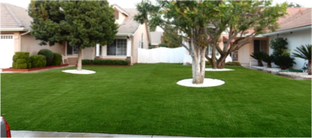 Synthetic Turf Cleaning and Maintenance Lakeside, Best Artificial Lawn Maintenance Prices