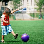 Top Rated Synthetic Turf Company Lakeside, Artificial Lawn Play Area Company