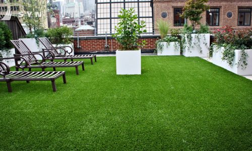 Synthetic Turf Deck and Patio Installation Lakeside, Top Rated Artificial Lawn Roof, Deck and Patio Company