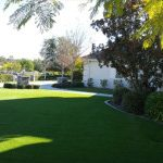 Synthetic Turf Services Company Lakeside, Artificial Grass Residential and Commercial Projects